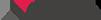 Veriloji Bilişim Bursa Web Tasarım Hizmetleri